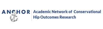 Academic Network of Conservational Hip Outcomes Research