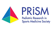 Pediatric Research in Sports Medicine Society (PRiSM)
